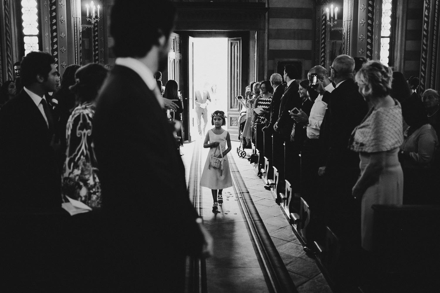 53-groom-flower-girl.jpg