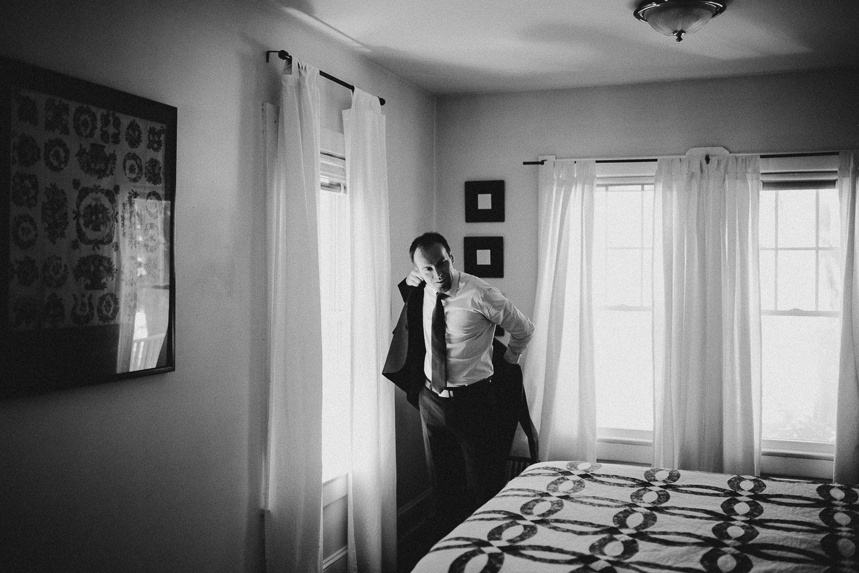 washington-wedding-photographer (3).jpg