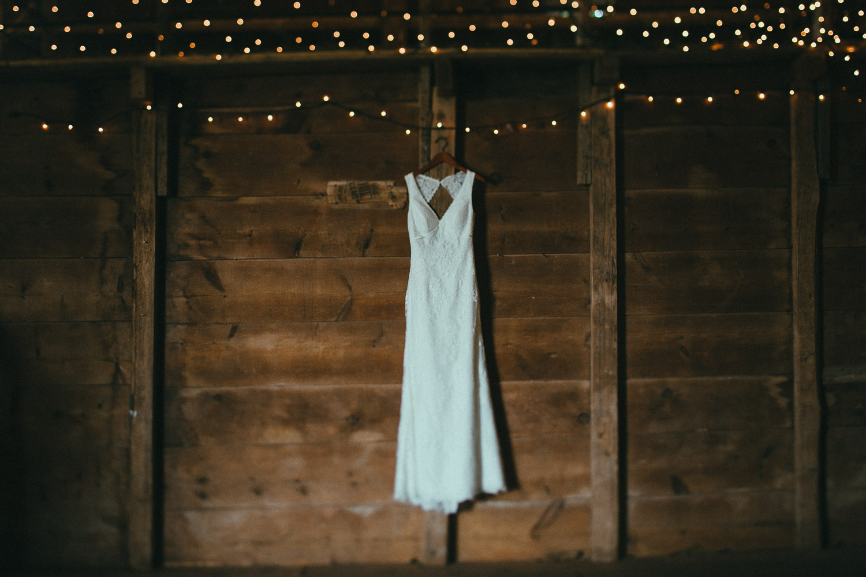 bride-dress-usa.jpg