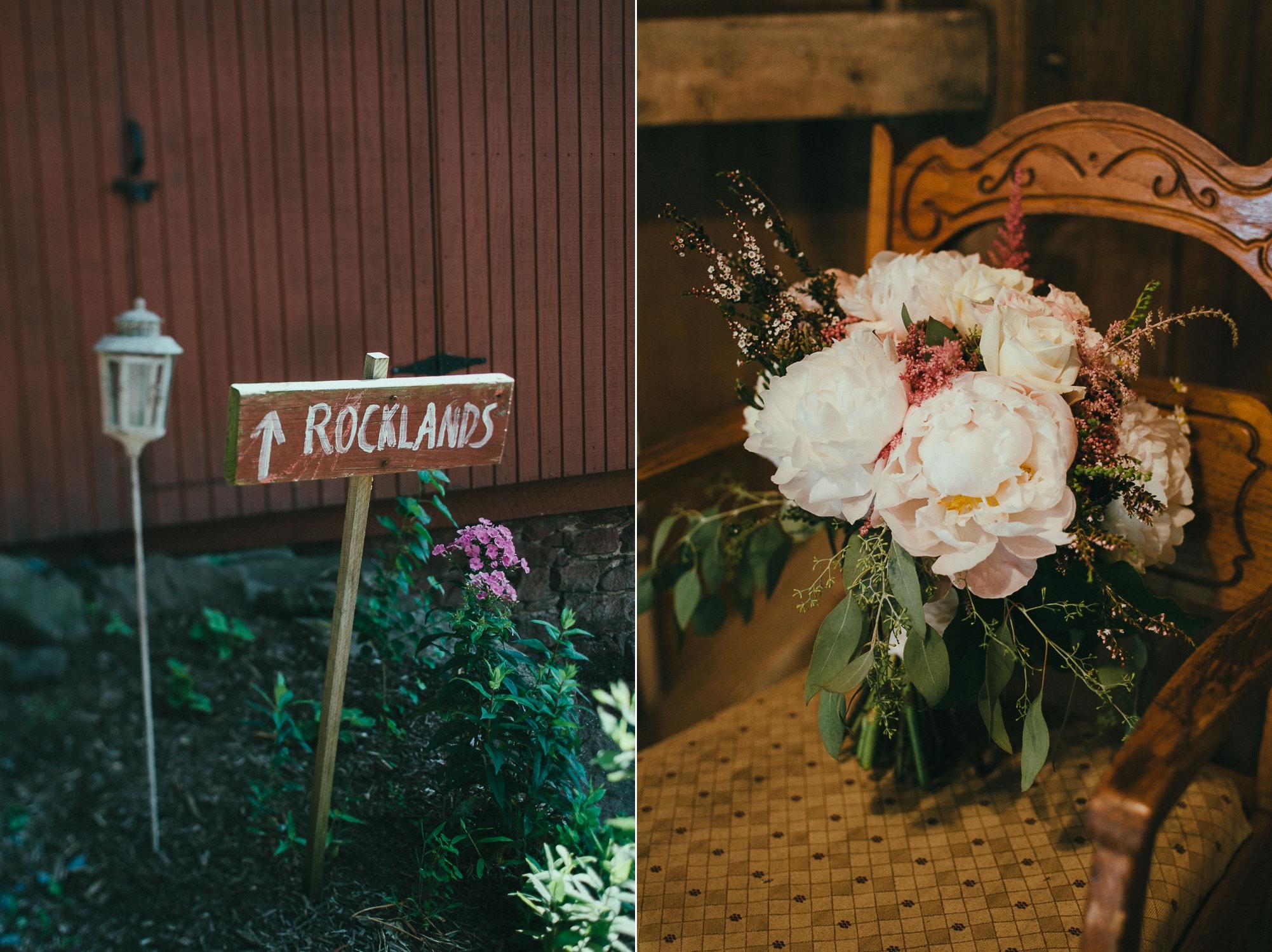 washington-wedding-photographer (10).jpg