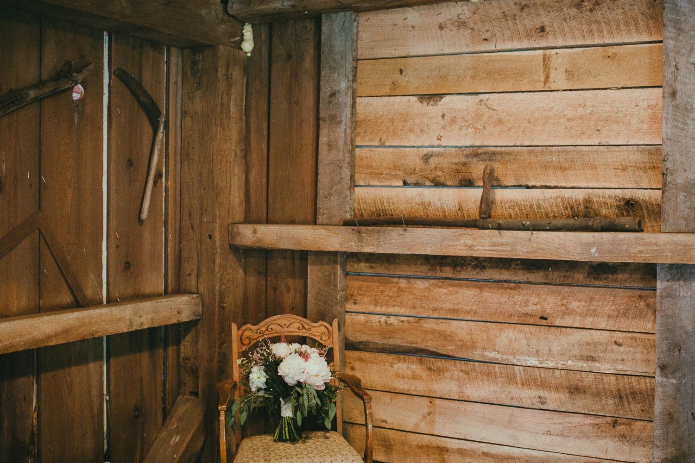 washington-wedding-photographer (12).jpg