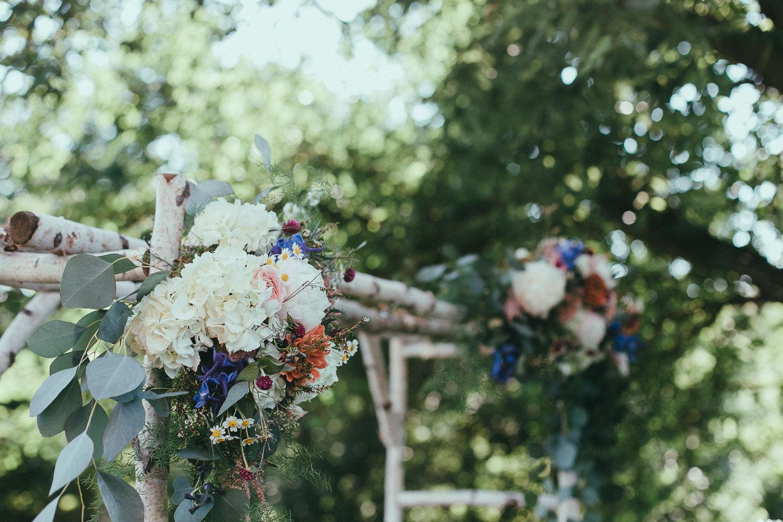 washington-wedding-photographer (14).jpg
