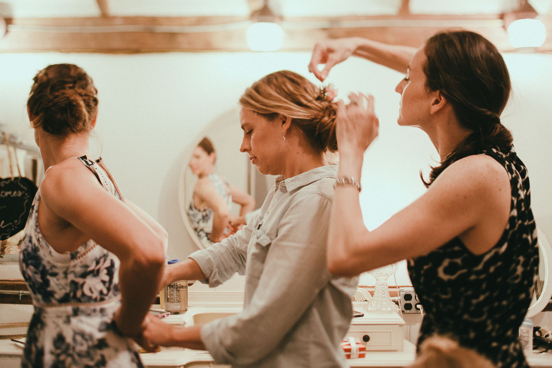 washington-bride-getting-ready (5).jpg