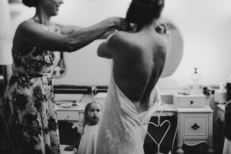 washington-bride-getting-ready (6).jpg