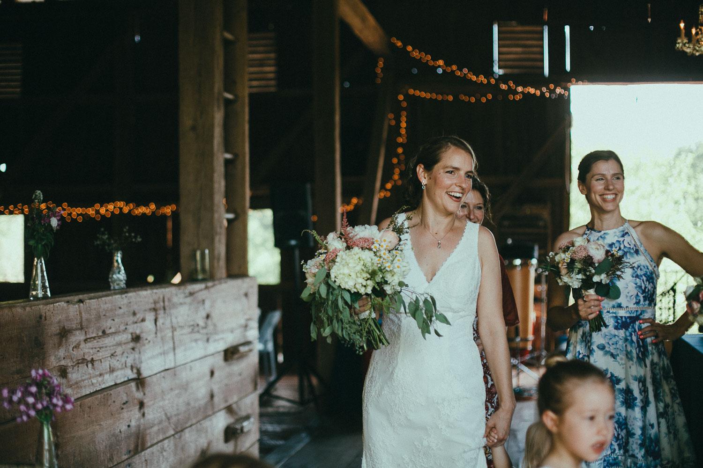 washington-wedding-photographer (17).jpg