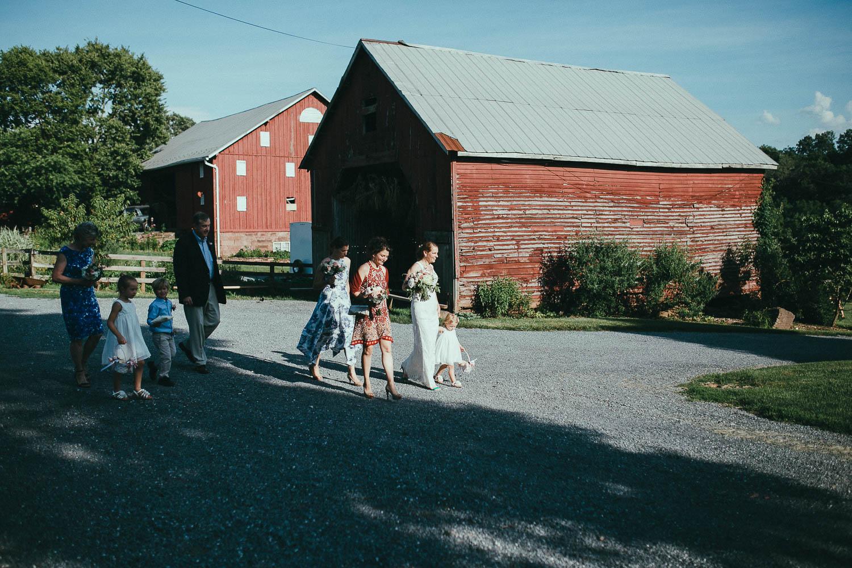 washington-wedding-photographer (18).jpg