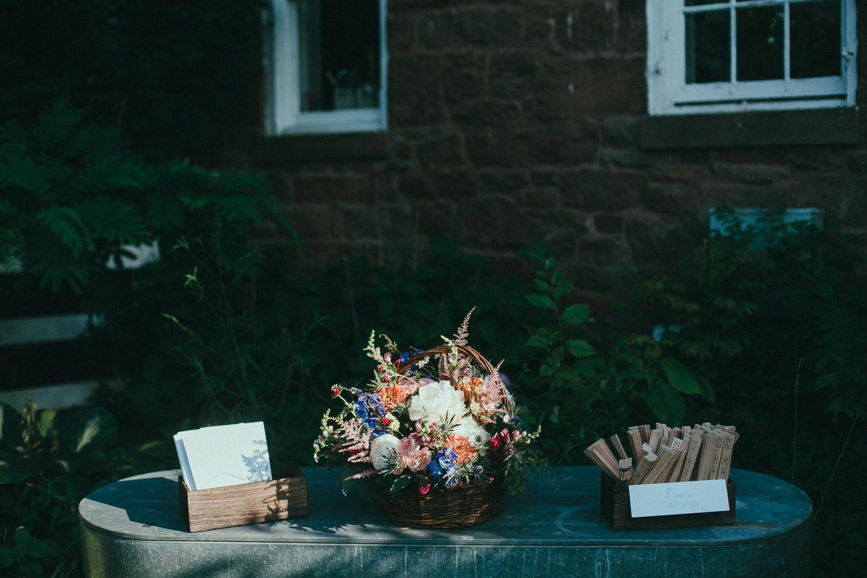 washington-wedding-photographer (20).jpg
