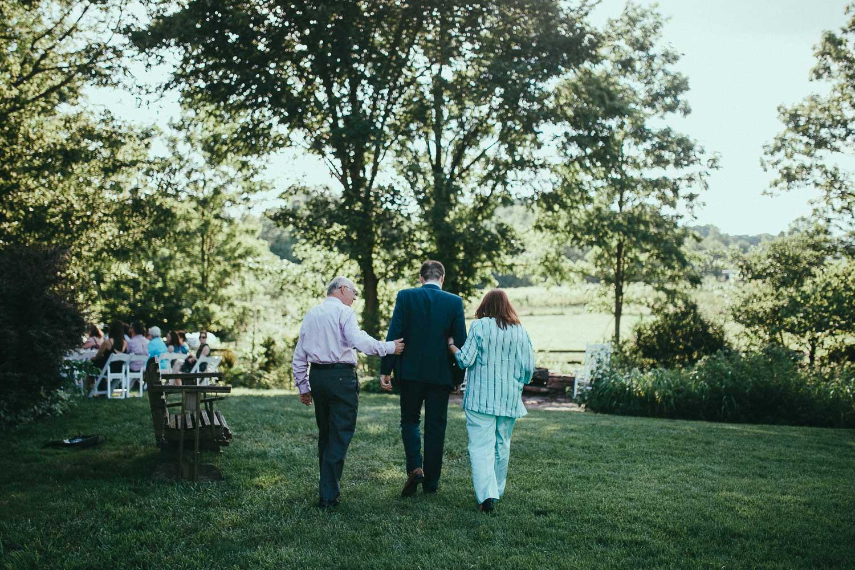 washington-wedding-photographer (21).jpg