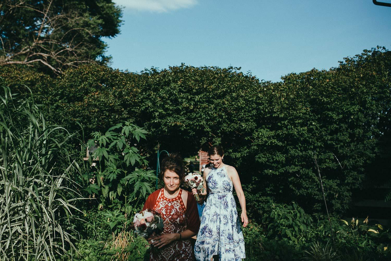 washington-wedding-photographer (22).jpg