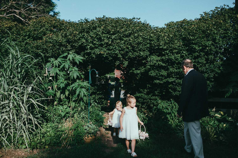 washington-wedding-photographer (23).jpg