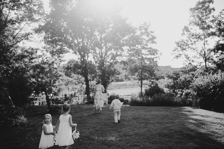 washington-wedding-photographer (24).jpg