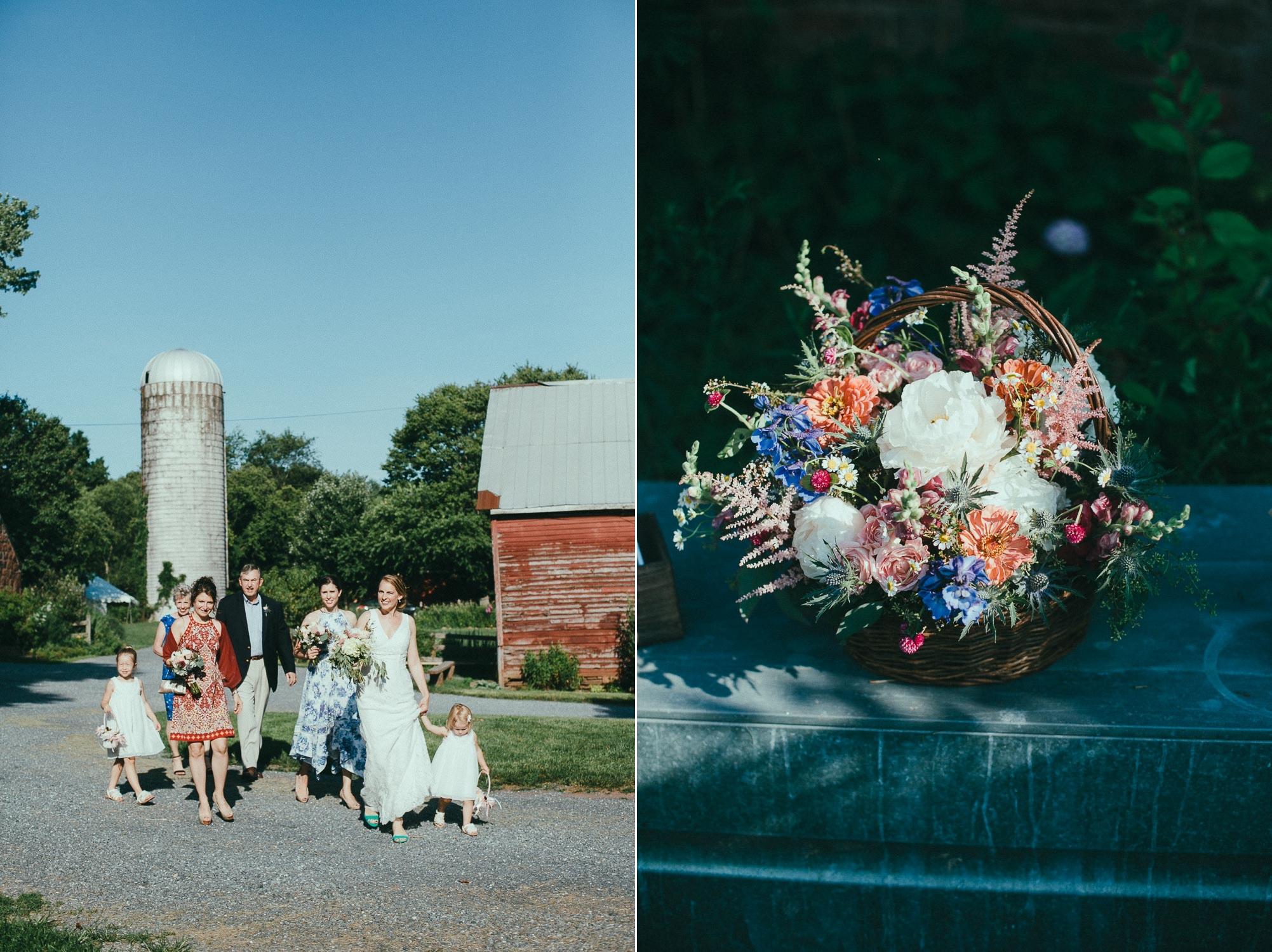 washington-wedding-photographer (19).jpg