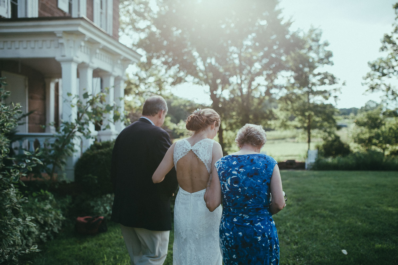 washington-wedding-photographer (25).jpg