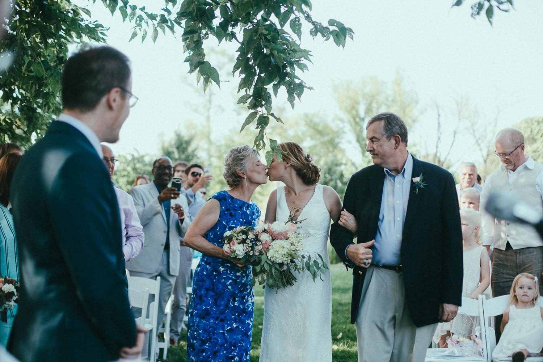washington-wedding-photographer (27).jpg