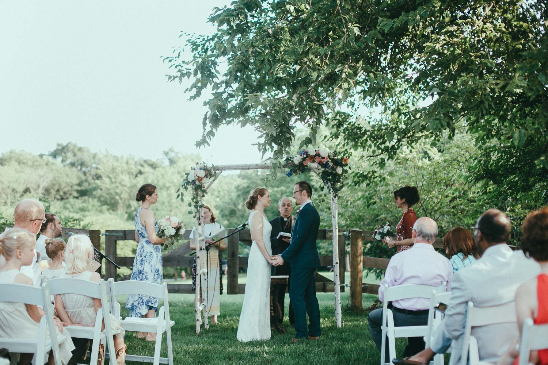 washington-wedding-photographer (28).jpg