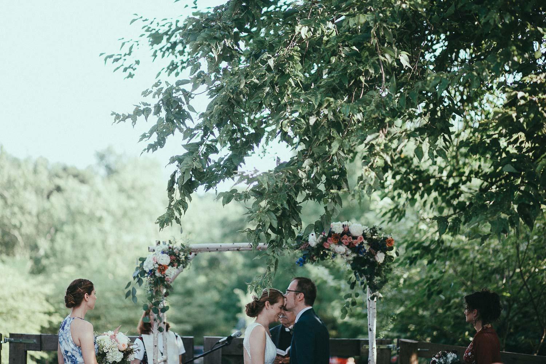 washington-wedding-photographer (29).jpg