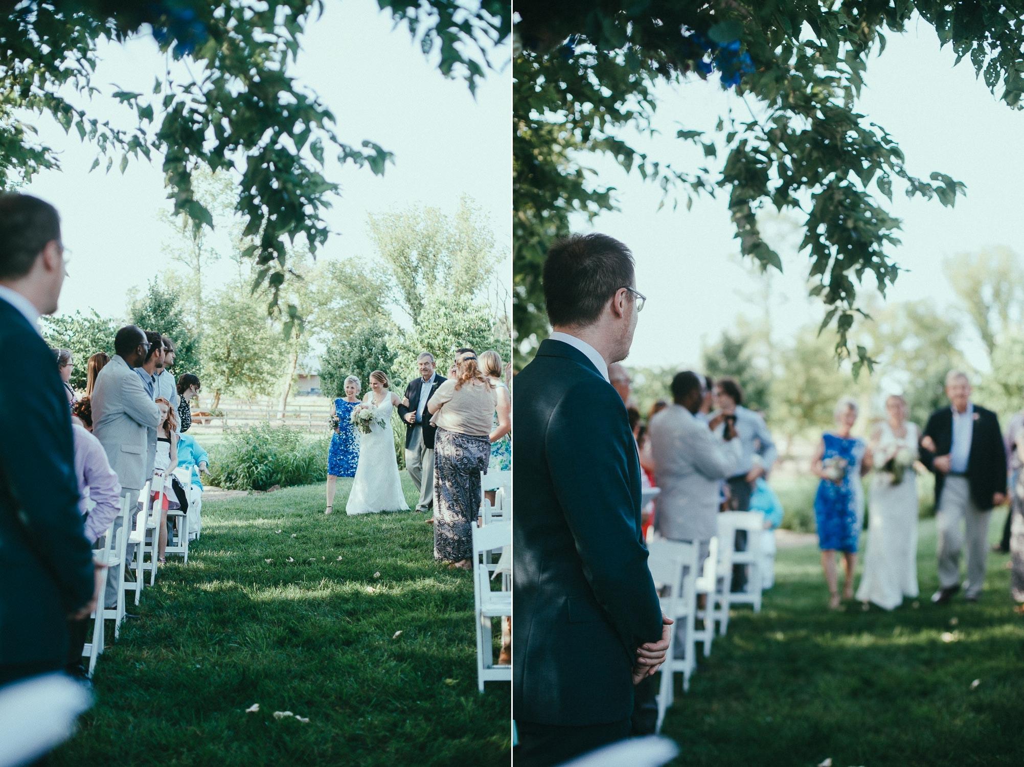 washington-wedding-photographer (26).jpg