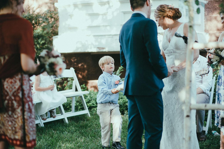 washington-wedding-photographer (31).jpg