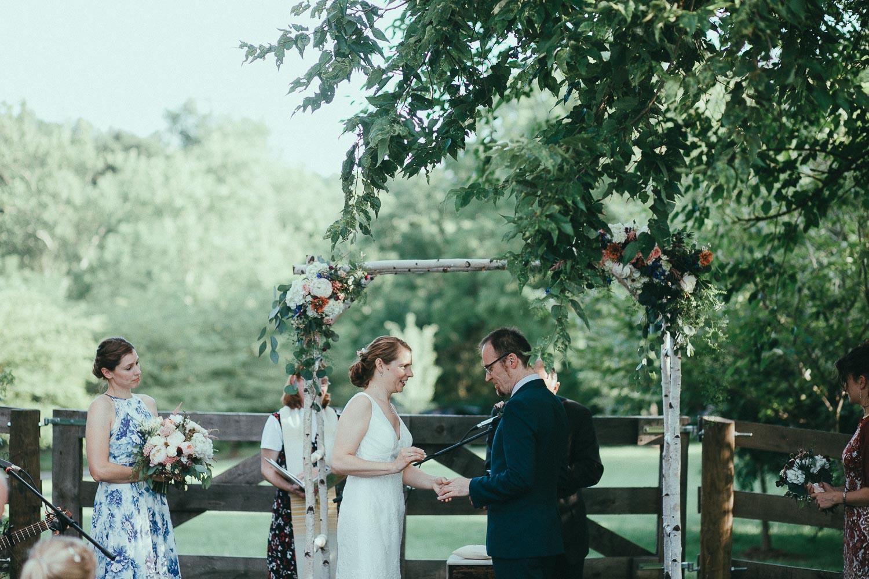 washington-wedding-photographer (33).jpg