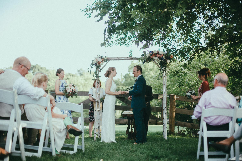 washington-wedding-photographer (34).jpg