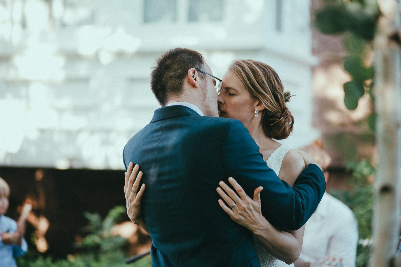 washington-wedding-photographer (35).jpg