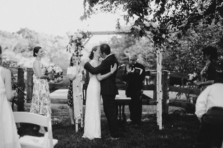 washington-wedding-photographer (36).jpg
