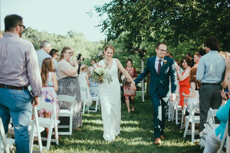 washington-wedding-photographer (37).jpg
