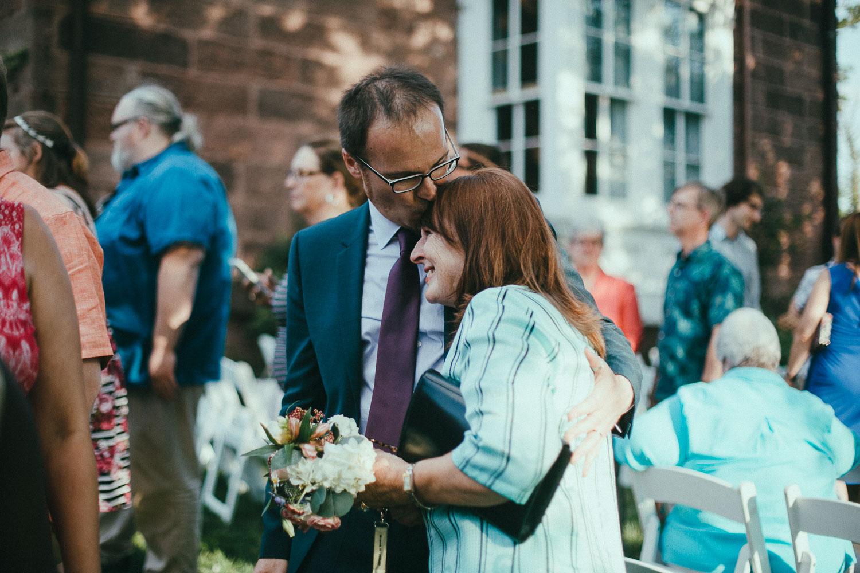 washington-wedding-photographer (38).jpg