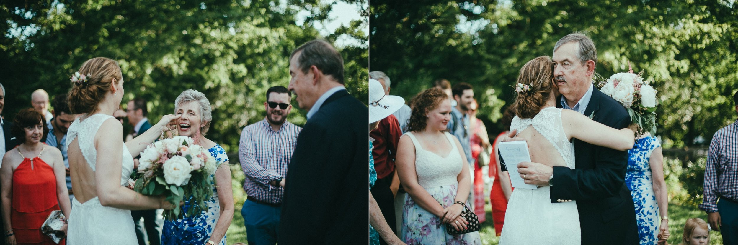 washington-wedding-photographer (40).jpg