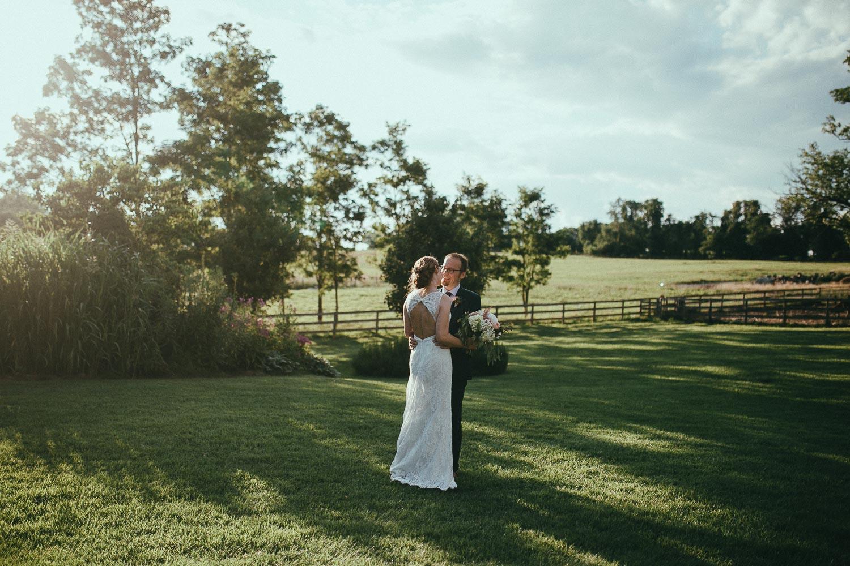 washington-wedding-photographer (44).jpg