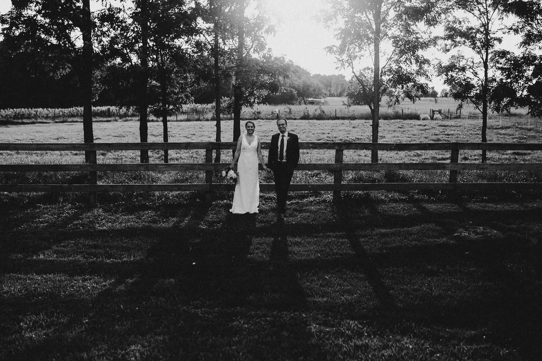 washington-wedding-photographer (46).jpg