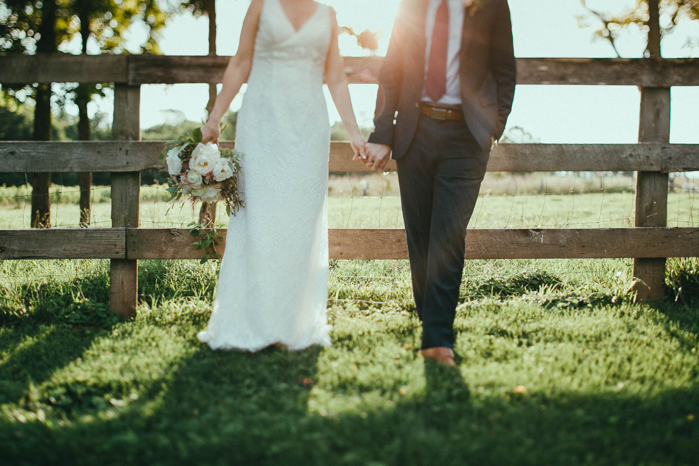 washington-wedding-photographer (47).jpg