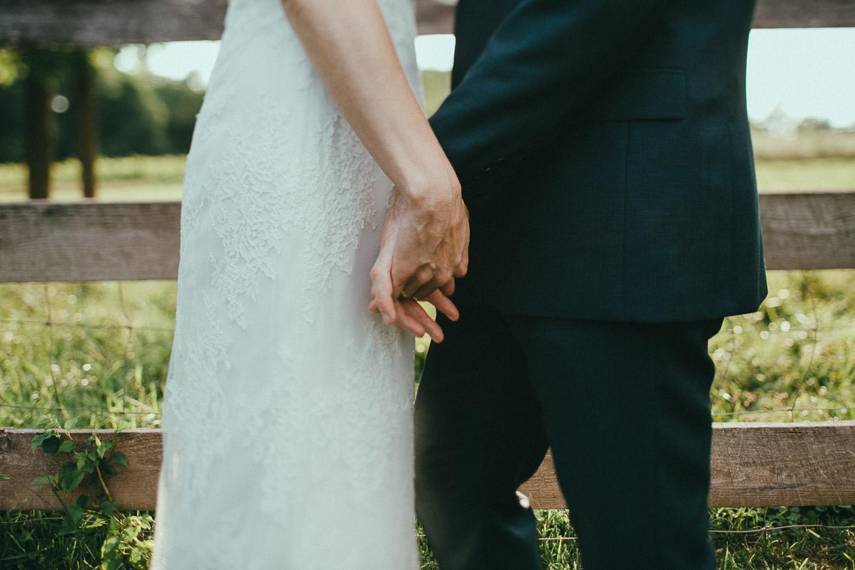 washington-wedding-photographer (48).jpg
