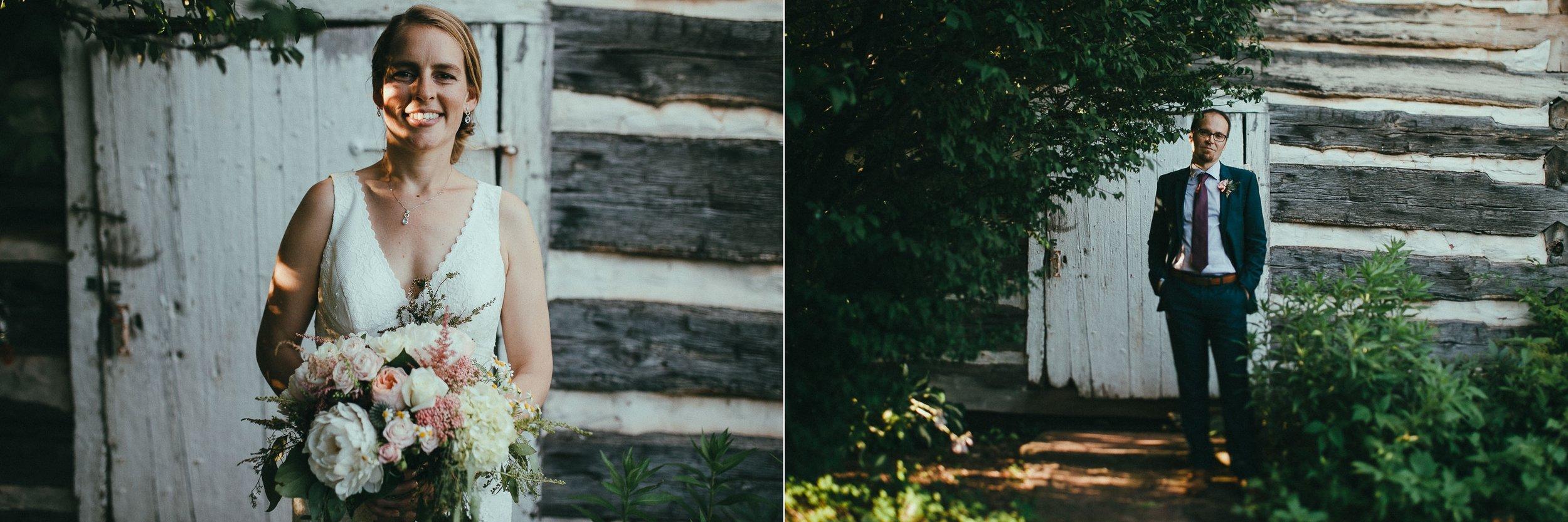 washington-wedding-photographer (51).jpg