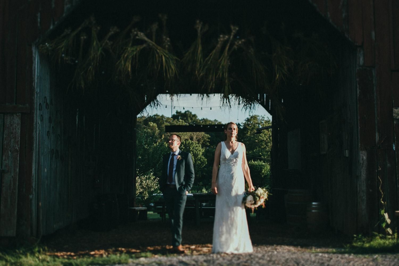 washington-wedding-photographer (53).jpg