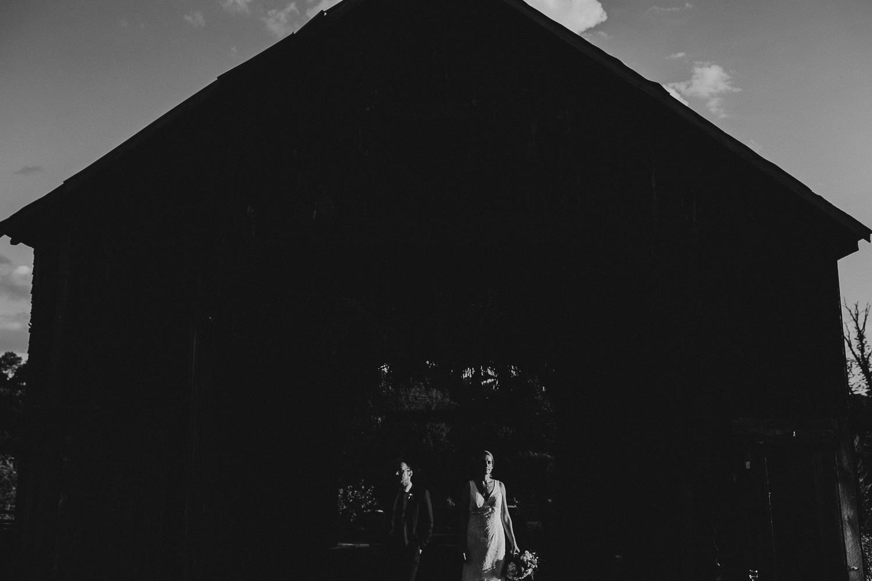 washington-wedding-photographer (54).jpg