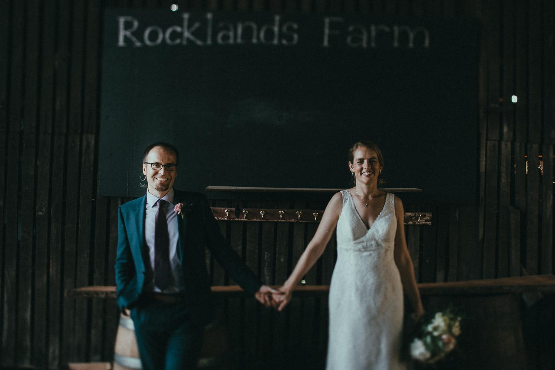 washington-wedding-photographer (58).jpg