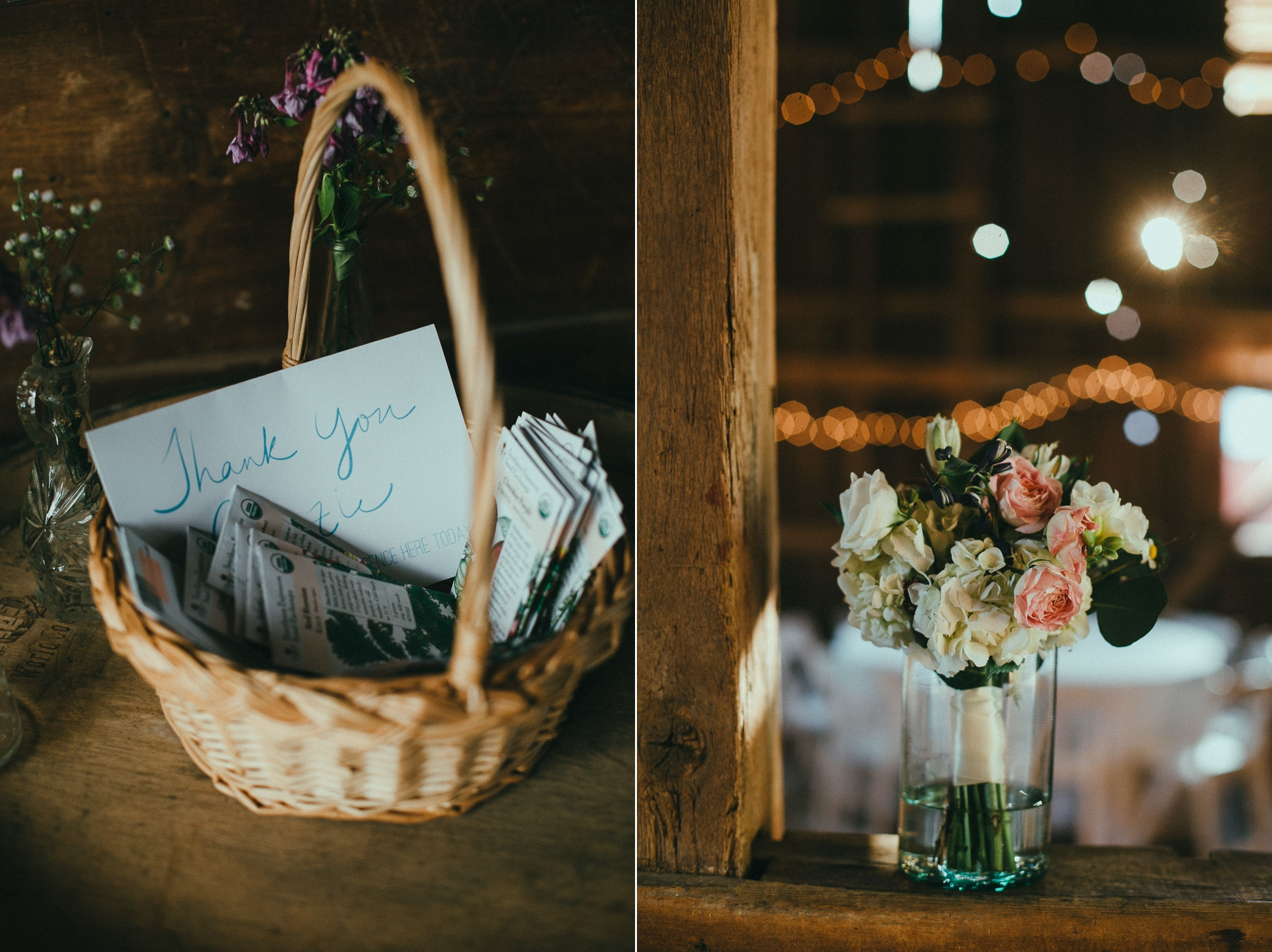 washington-wedding-photographer (55).jpg