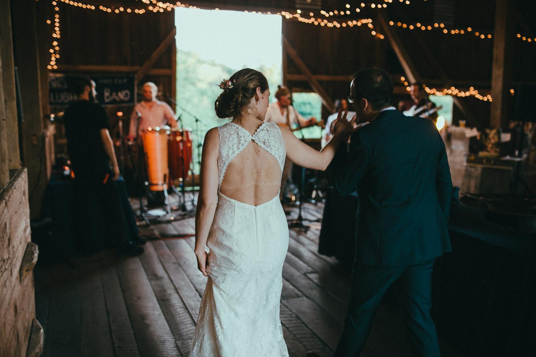 washington-wedding-photographer (61).jpg