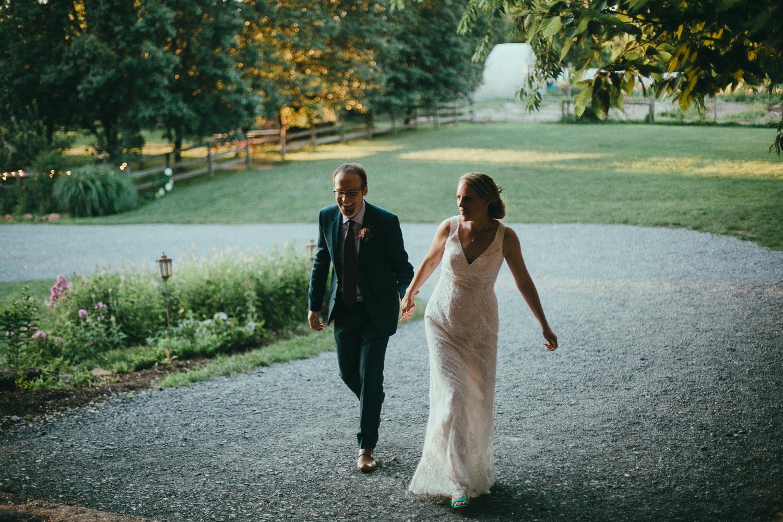 washington-wedding-photographer (62).jpg