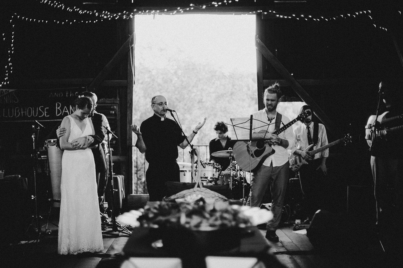 washington-wedding-photographer (63).jpg
