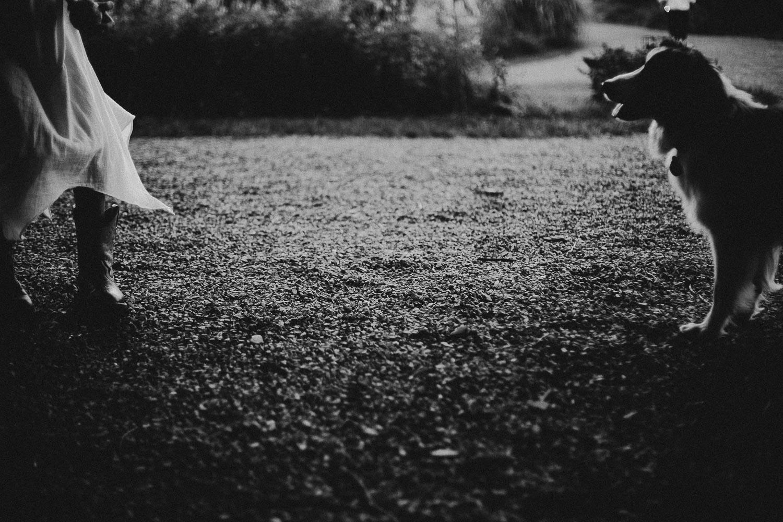 washington-wedding-photographer (64).jpg