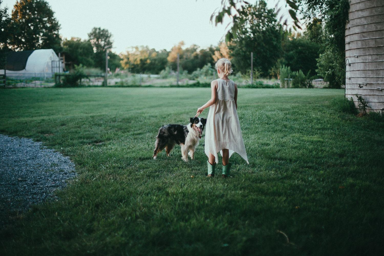 washington-wedding-photographer (65).jpg