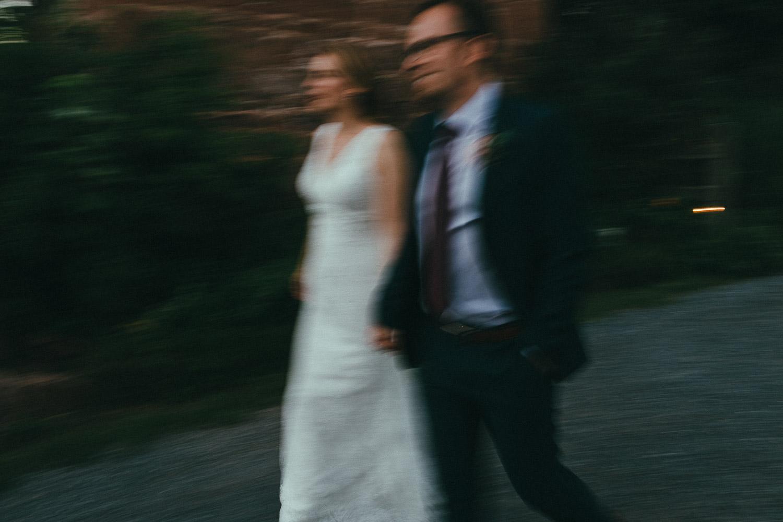 washington-wedding-photographer (66).jpg