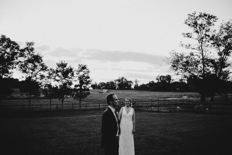 washington-wedding-photographer (69).jpg