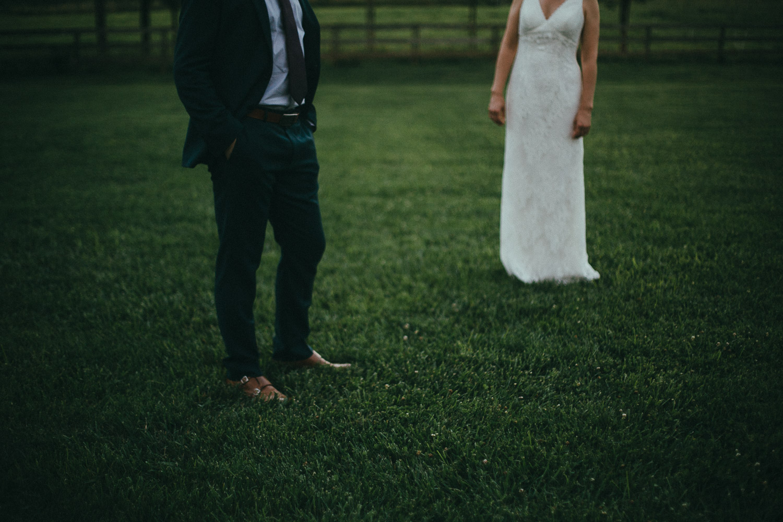 washington-wedding-photographer (70).jpg