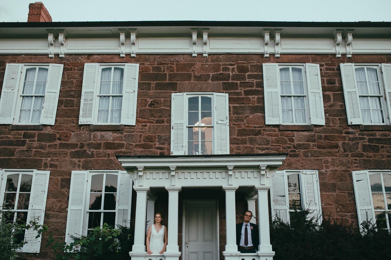 washington-wedding-photographer (71).jpg