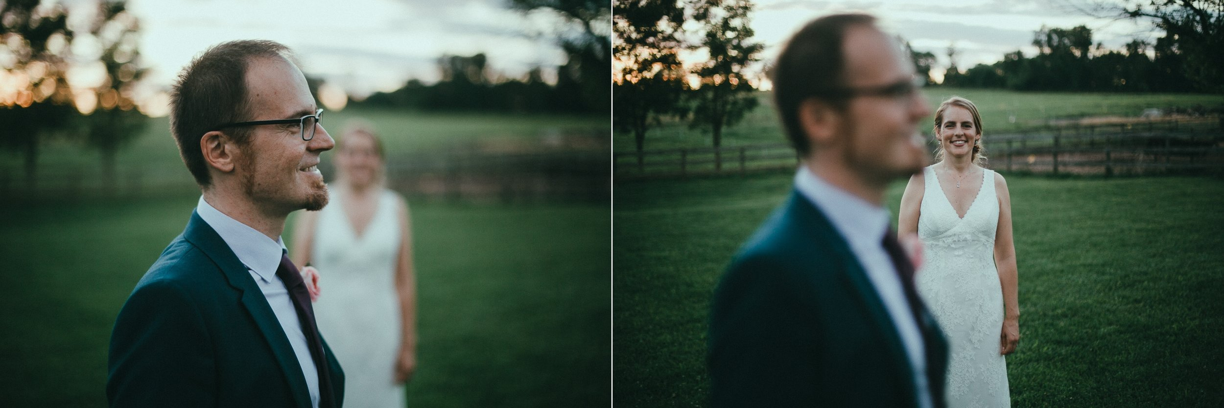washington-wedding-photographer (68).jpg