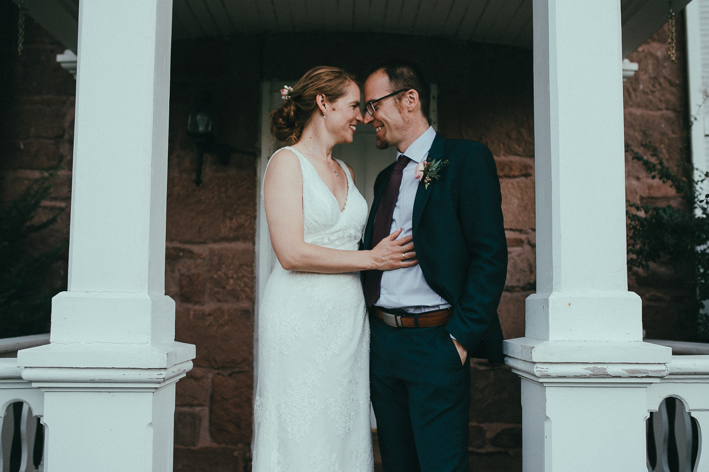 washington-wedding-photographer (72).jpg
