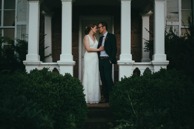washington-wedding-photographer (73).jpg